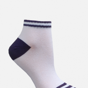 Носки детские НД-1027М-40 (белый)