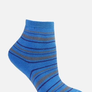 Носки детские НД-1035М-40 (голубой)