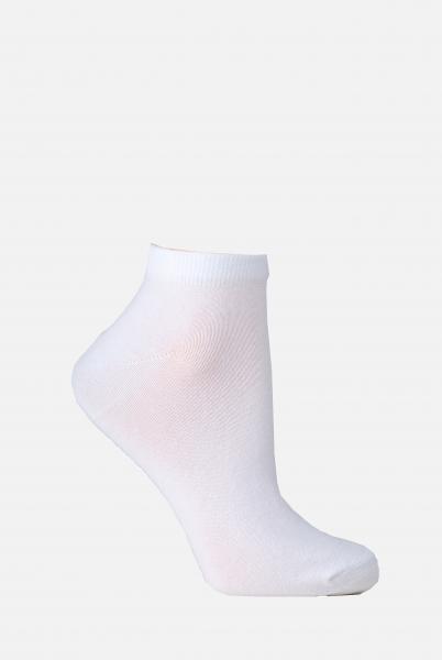 Носки детские НД-1048-40 (белый)