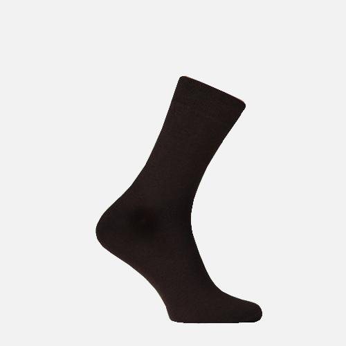Носки детские НД-1057М-40 (черный)