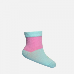 Носки детские НД-1061М-40 (розовый)