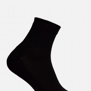 Носки мужские НМ-193-40 (черный)