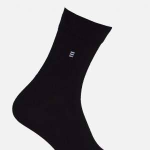 Носки мужские НМ-175-40 (черный)