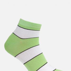 Носки женские НЖ-118-40 (зеленый)