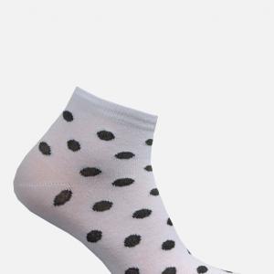 Носки женские НЖ-124-40 (белый)