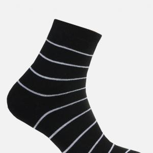 Носки женские НЖ-146-40 (черный)
