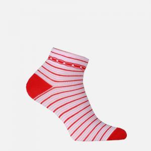 Носки женские НЖ-160-40 (красный)