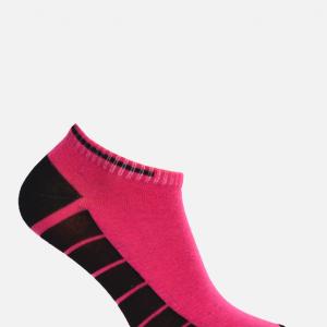Носки женские НЖ-166-40 (розовый)