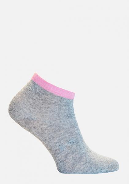 Носки женские НЖ-172-40 (розовый)
