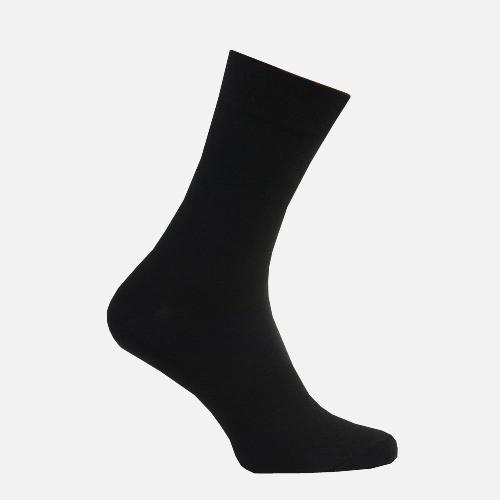 Носки мужские НМ-107-50 (черный)