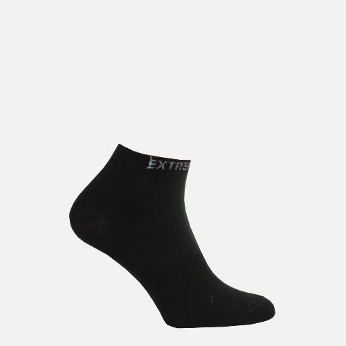 Носки мужские НМ-125-50 (черный)