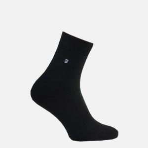 Носки мужские НМ-159-40 (черный)