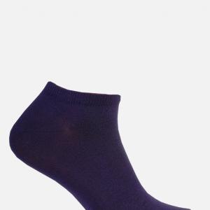 Носки мужские НМ-127-50 (синий)