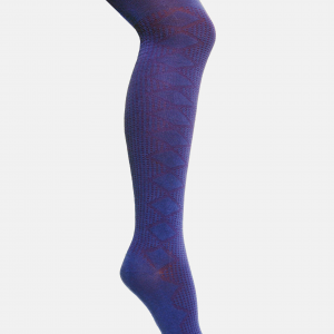 КД-0071(светло-фиолетовый)