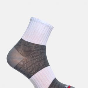 181-40(серый)