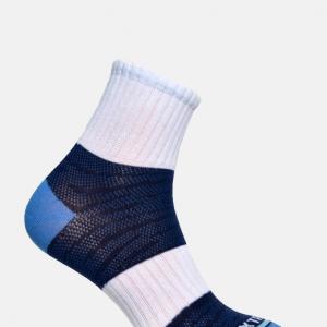 181-40(синий)