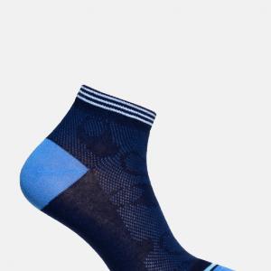 нж-183(синий)