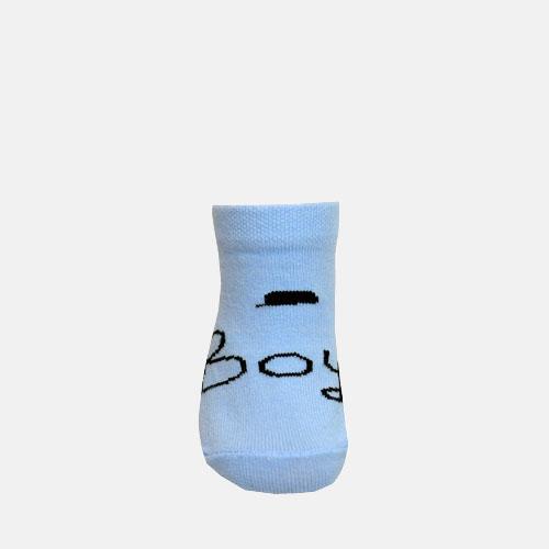 Носки детские нд-1115м-40