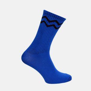 нм-215-30(синий)