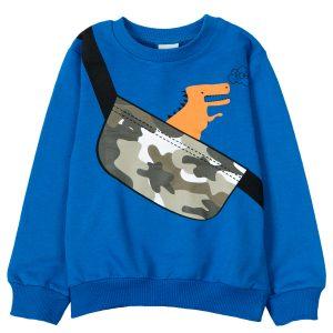 BZ112-tolstovki-dlya-malchikov-waist-bag-blue