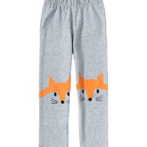 SM615-losiny-dlya-devochek-knees-fox