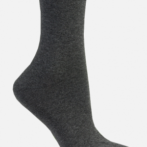 Носки детские НД-1007М-40 (черный)