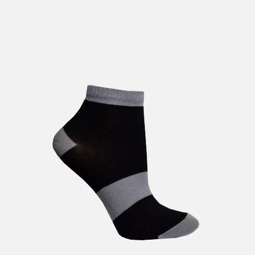 Носки детские НД-1059М-40 (черный)