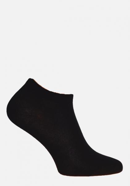 Носки женские НЖ-164-40 (черный)