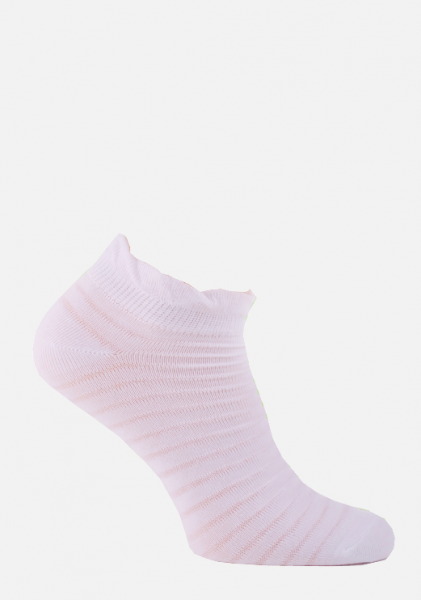 Носки женские НЖ-158-40 (белый)