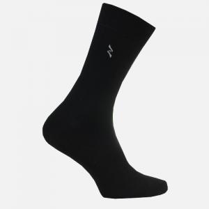 Носки мужские НМ-111-40 (черный)