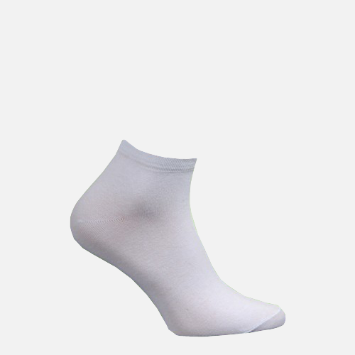 Носки мужские НМ-127-50 (белый)