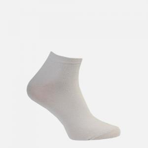 Носки мужские НМ-127-50 (св. серый)