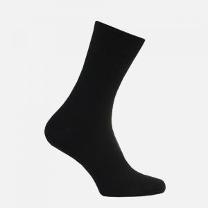 Носки мужские НМ-147-40 (черный)