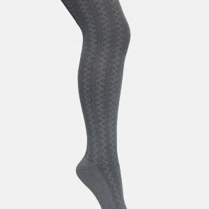 кд-0076(серый)