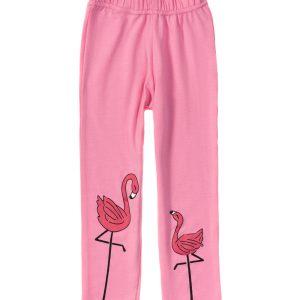 SM615-losiny-dlya-devochek-knees-flamingo